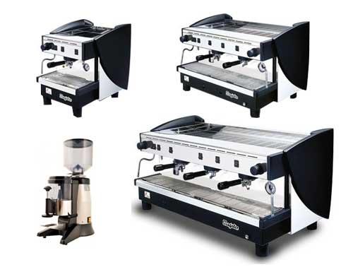 Coffie Machine