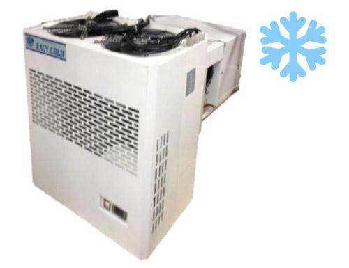 Mono Block For Freezer