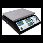 Grupo Epelsa 56PPI Price Computing Scale 15kg