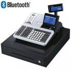 Casio SR-S4000 Dual Station Cash Register