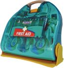 First Aid Kit 50 Person