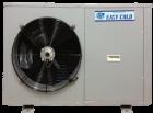 Condensing Unit E-Cold 15C (2C)