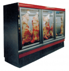 Oxford Meat Range 2.6m (8.5ft)