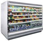 Remote Chiller Fridge Asos 3m (3050mm 10ft 3inc)