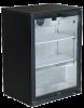 Bar Cooler 0.6m (600mm 2ft)