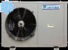 Condensing Unit E-Cold 0.75F
