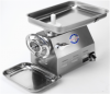 Italmans Meat Mincer KIT-TC32 N