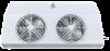 Slim Type Evaporator MEJ-2D