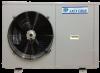 Condensing Unit E-Cold 0.75C
