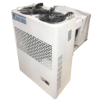 Cold Box 0.50C For Chiller