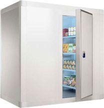 Remote Freezer Room 3.5m (356cm - 11ft 8inc)