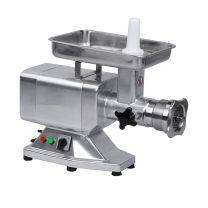 Meat Mincer E22A 280kg/h