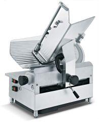 Elite Automatic Meat Slicer 330mm