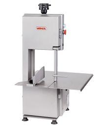 Mainca Bone Saw Machine BC1800