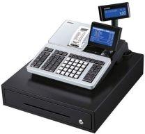 Casio SRS500 Cash Register