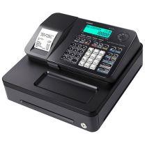 Casio SE100 Cash Register