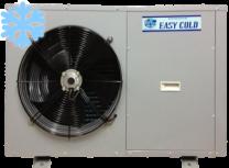 Condensing Unit E-Cold 11FF(3F)
