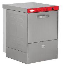 Dishwasher Bench Bottom EAS500