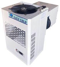 Monoblock Cold Box 0.75C For Chiller