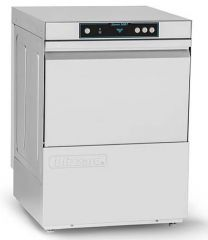 Commercial Undercounter Dishwasher 500x500mm