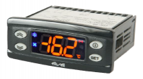 Eliwell 974 Digital Controls