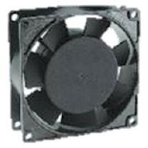 Fan 80x38mm