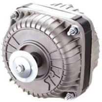 34W Fan Motor
