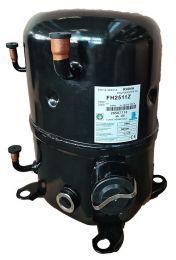 FH2511Z Tecumseh Freezer Compressor