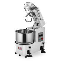 Floor Standing Spiral Mixer 20 Ltr
