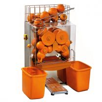 Juice Extractor MC-2000E-3