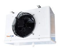Box Type Freezer Evaporator MEA-2501 1.09kW