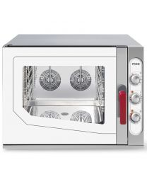Italyco Electric Convection 4 Tray Oven 7.4kW
