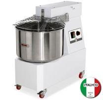 Italyco Spiral Dough Mixer 42 Litre
