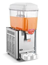Juice Dispenser MC0301