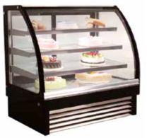 Cake Display Kaya 240cm