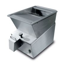 Potato Chipper Counter Top IMChip CS-C1