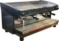 Magister 3 Group Coffee Machine Es100