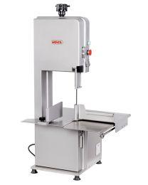 Mainca Bone Saw Machine BC2200