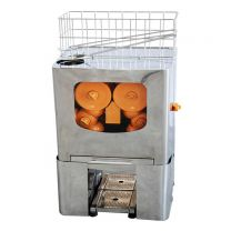 Juice Extractor MC-2000E-1