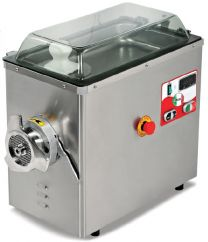 Refrigerated Meat Mincer MC-22EAS