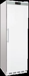Solid Door Freezer White Iceland 60F