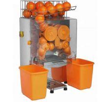 Juice Extractor MC-2000E-2