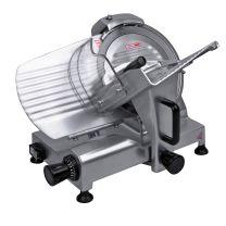 Elite Meat Slicer 250 mm