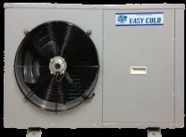 Condensing Unit E-Cold 29CC (4CC)