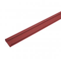 Plumb PVC Slatwall Inserts for Slatwall Panels