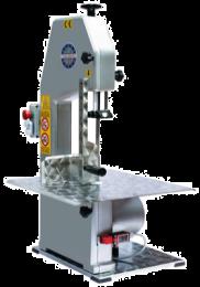 Bone Saw Machine Italmans MC-SOG1830
