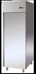 Stainless Steel Freezer Rome 68/83F