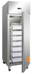 Stainless Steel Fish Cabinet MC-68/84