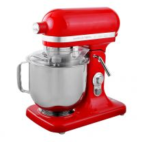 Stand Mixer - Café Latte 7 Ltr