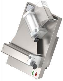 Dough Roller Italyco PS42A 400mm
